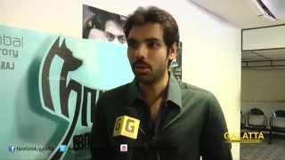 Naaigal Jaakirathai Team Speaks About the Movie | Galatta Tamil