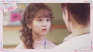 TRAILER RADIO ROMANCE  Yoon Doo Joon dan Kim So Hyun