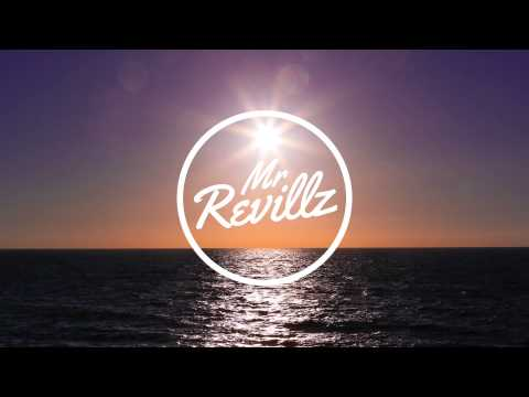Mandeh & GuitK  What I Might Do MKJ & Eightfold Remix
