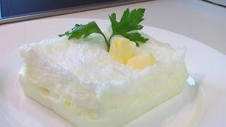 Белковый омлет на пару видео рецепт. Книга о вкусной и здоровой пище