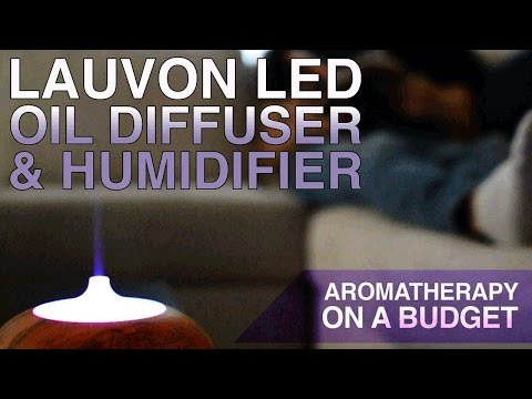 amazing-(and-cheap)-led-oil-diffuser-+-humidifier---lauvon