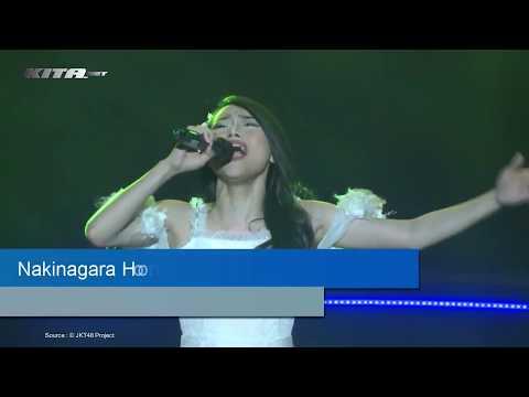 JKT48 - Request Hour 2017 | Result