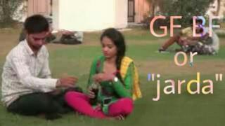 "Comedy Ka Maha dodge, topic - ## "" jarda "" ##"