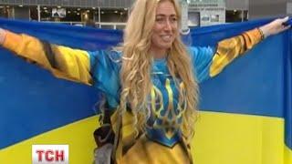 Ірина Галай стала першою українкою, яка підкорила Еверест