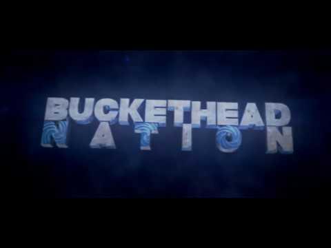 Starting Tomorrow. #Bucketheadnationisback