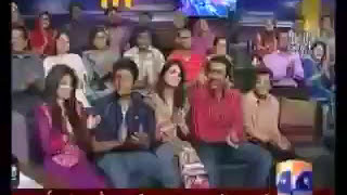 What Pakistani Think About Jat #media Discussion #fight