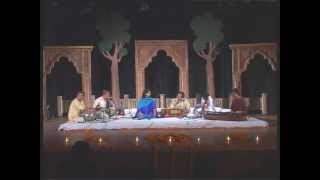 Dil Lagane ki Kisi Se Vo Saza ....Shamim jaipuri Ghazal by Bharathi Vishwanahan
