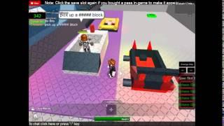 Roblox BYC come fare una macchina semplice (per principianti)