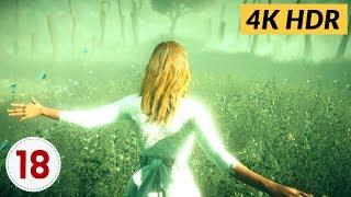 Faith Seed. Ep.18 - Far Cry 5 [4K HDR]
