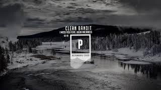 Video Clean Bandit - I Miss You ( Instrumental ) feat. Julia Michaels download MP3, 3GP, MP4, WEBM, AVI, FLV Maret 2018