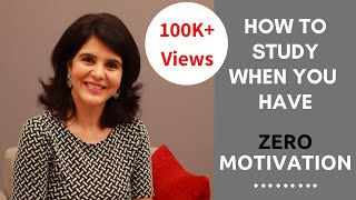 Best 5 Secrets of Staying Motivated to Study | How to Study When You Are Not Motivated | ChetChat