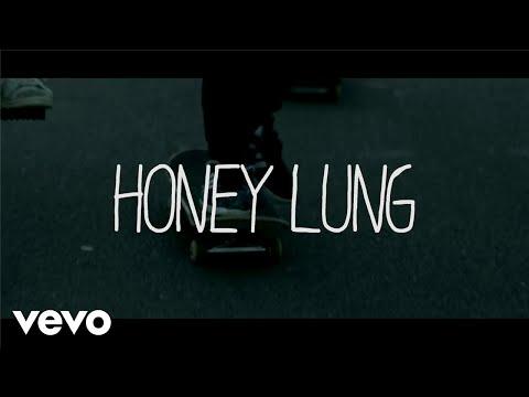 Honey Lung - Sophomore
