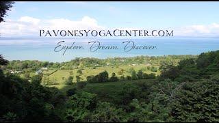 Yoga Poses: trianga mukha eka pada paschimottanasana