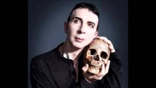 Marc Almond - Meet Me In My Dream
