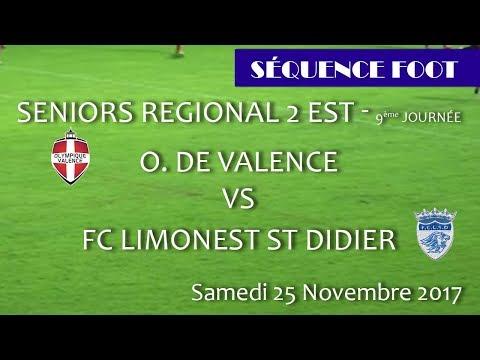 2017_11_26_47_Séquence Foot_SR2 9ème journée_OV vs LIMONEST
