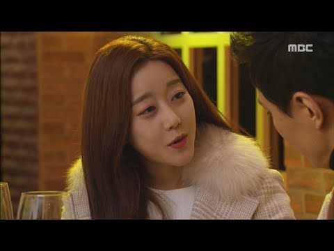 [Secrets and Lies ] EP105 I have a favor to ask you,  비밀과 거짓말 20181217