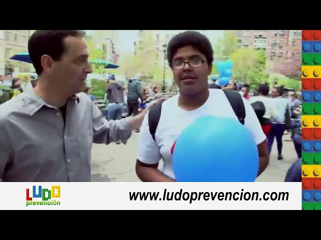 Ejemplo de Gamificación para promover el reciclaje