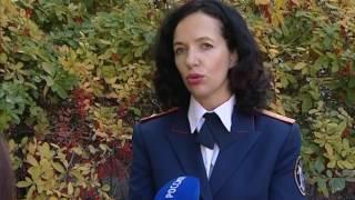 """В красноярском заповеднике """"Столбы"""" во время прогулки погибла 16-летняя школьница"""