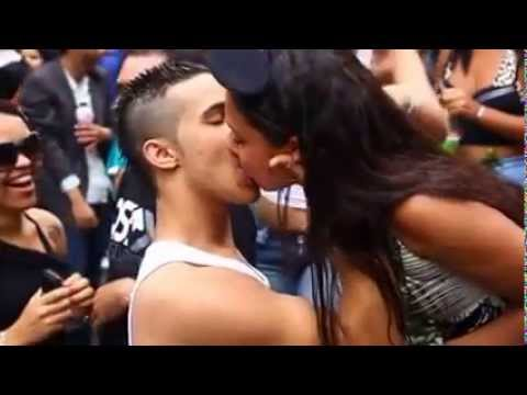 Interracial club from YouTube · Duration:  1 minutes 17 seconds