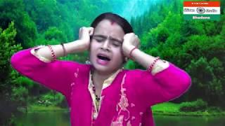 GAZAL   DARD BHARI -1  HD VIDEO ----- LAXMI SHASTRI