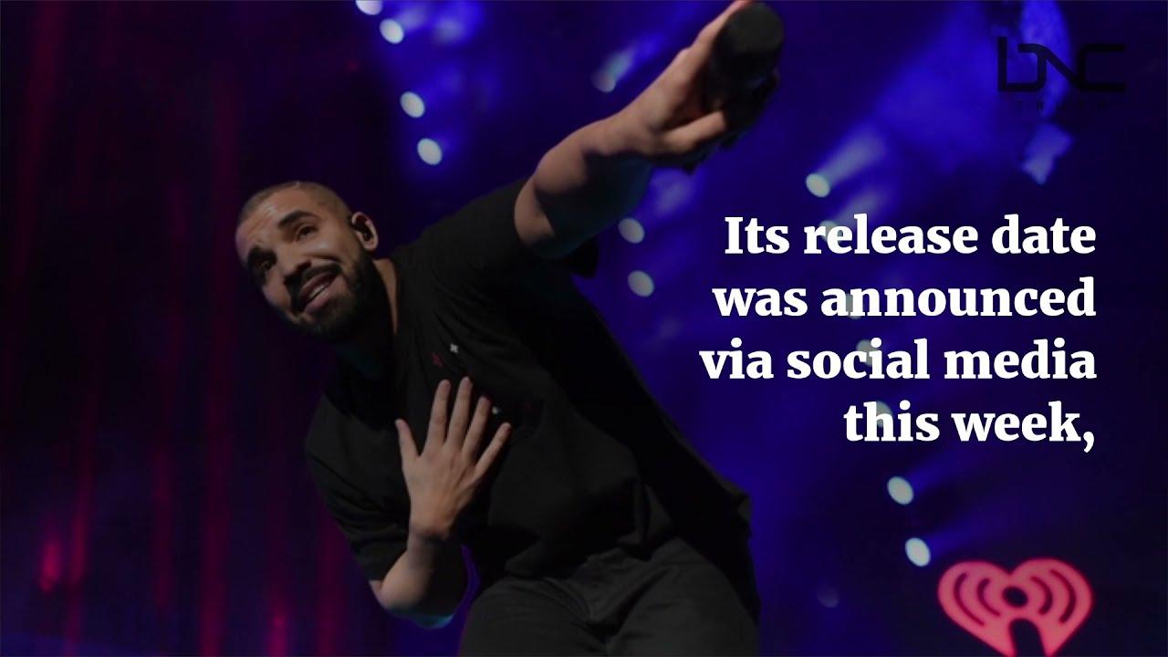 Lil Nas X Trolls Drake's 'CLB' with Album Pregnancy Announcement