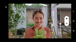 Cómo usar el Video Dinámico | Galaxy Note20 Ultra