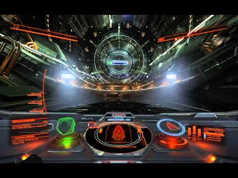 Elite Dangerous Horizons: Make millions trading using Powerplay with Aisling Duval, no slaves!!