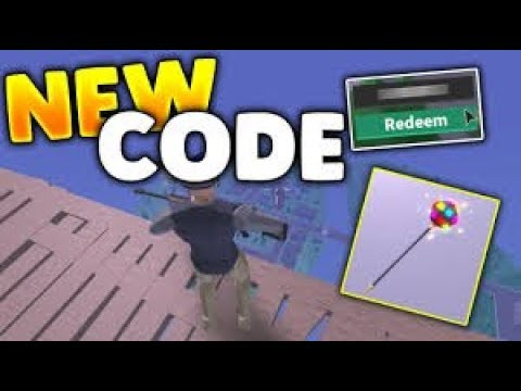 ALL NEW CODES IN STRUCID! (Roblox) - YouTube