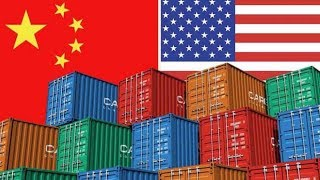 From 100 days to 365: China, US to extend scope of trade talks