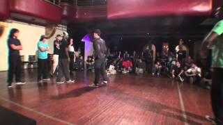 figment dallas tx vs slim fly phx az beast mode battle of the belts 2