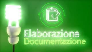 Blumatica Energy, il software per la certificazione energetica degli edifici