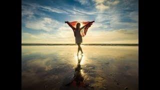 prawa duchowe prowadzące do szczęścia ,panowania nad rozumem ,głosem duszy i Boga w nas