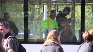 GPTV: Busongeval Aldlandyk
