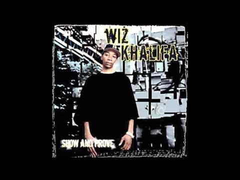04. Wiz Khalifa - I Choose You (Show and Prove)