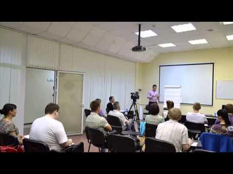 Музыка для Рейки » Рэйки (Рейки) - Лечение и Обучение в