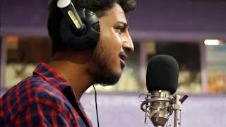 Madano | EssXaar feat. Aamir Khan | Latest Kashmiri Song 2017 | Studio Video | Kashur Worldwide I