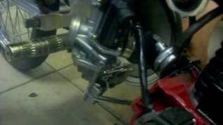 kilis motor yakışıklı