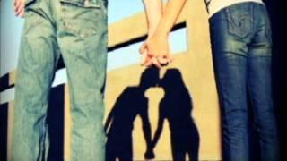 Unbreakable - Justin Garner [W/DL]
