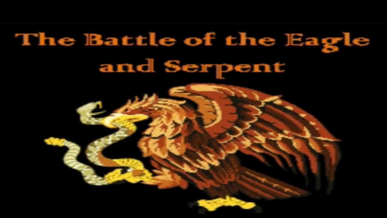The battle of the eagle and serpent enlil and enki fight over the battle of the eagle and serpent enlil and enki fight over humanities timeline biocorpaavc