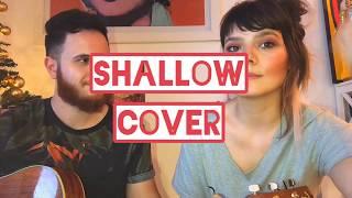 """Cover do filme """"Nasce Uma Estrela"""", de Lady Gaga e Bradley Cooper! ..."""
