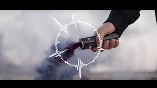 Alan Walker ft. Bebe Rexha - Feel The Love (Official song 2018)