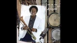 Mauro Castillo - Te Recuerdo (Bolero Marimba) [Audio Oficial]
