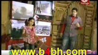 انشودة يارب نصلي في الأقصى محمد بشار وديما
