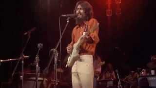 George Harrison: Something