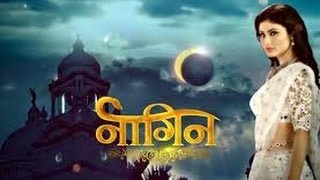 Download Video Naagin | Channel Decides To Extend Mouni Roy & Arjun Bijlani's show MP3 3GP MP4