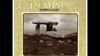 Watch Planxty Thousands Are Sailing video