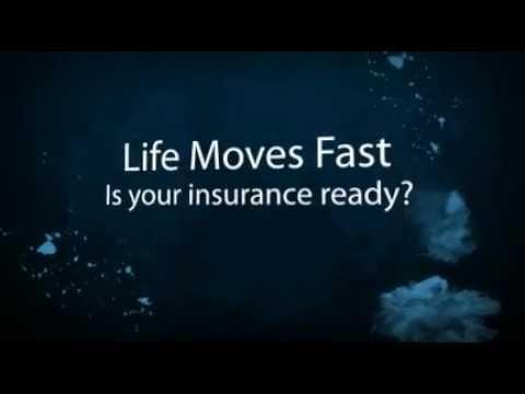 Auto Insurance Denver – Insurance Agent Denver
