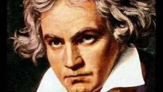 Ludwig Van Beethoven - Für Elise