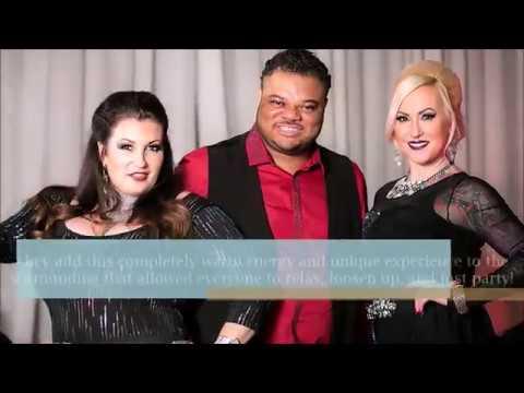 Testimonial Video | Hira & Leo
