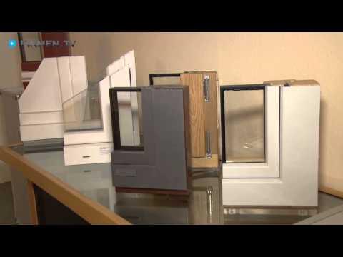 mitarbeitersuche tischlerei pachner grieskirchen doovi. Black Bedroom Furniture Sets. Home Design Ideas